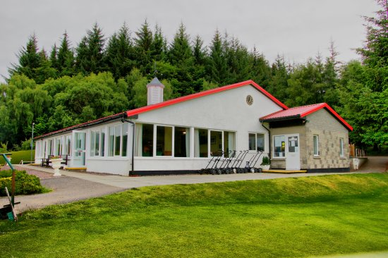 clubhouse2.jpg